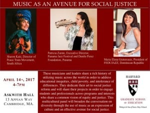 Harvard 4-14